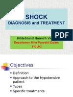 09. Dr. Hanoch - Shock