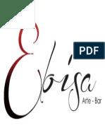 Logo Eloisa 2