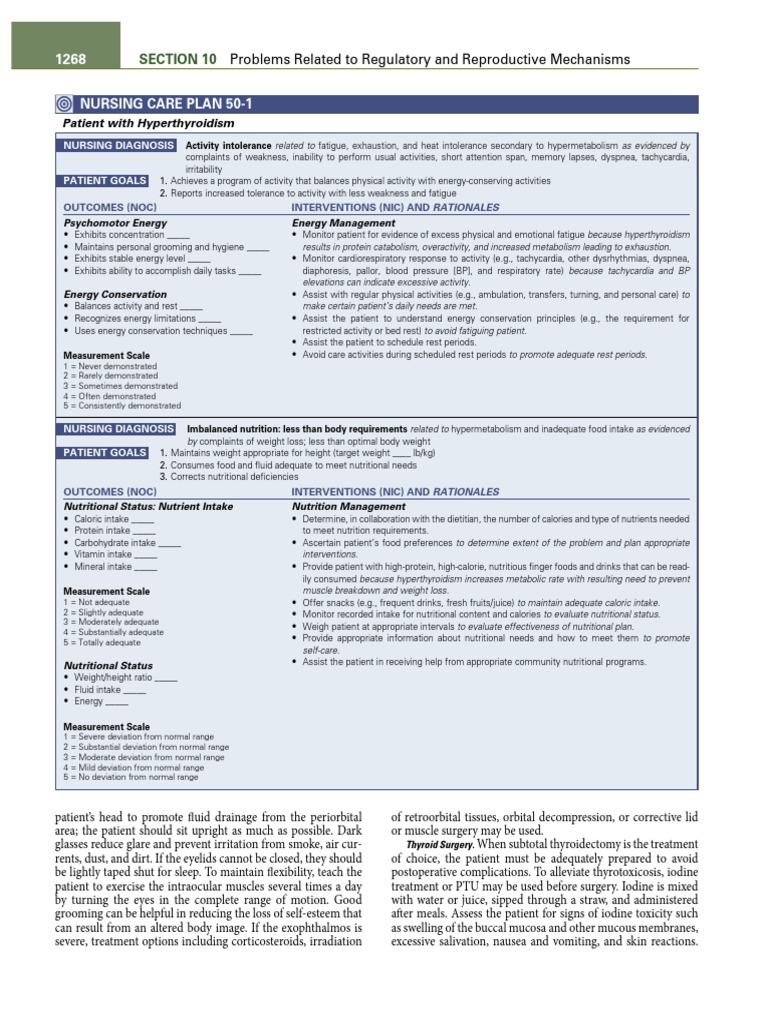 Garcinia cambogia dr oz recommends image 5