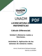 MCDI_U1_A2_CLRM