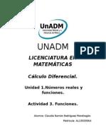 MCDI_U1_A3_CLRM.docx