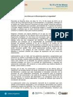 documento-final-emancipación-e-igualdad.pdf