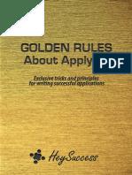 Golden_rules - Heysuccess.[2]