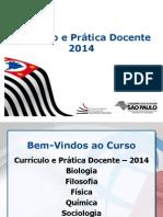 ga_PPT_ProgramaCurrículoePráticaDocente2014_29052014_pdf_rad8A351.pdf