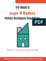 hope4homesbatemanbookdesign