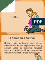 Prevencion..pptx