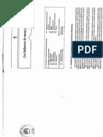 02 - Bibliografia - BAL. MATERIA Y ENERGIA SIN REACCION.pdf