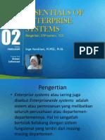 modul-2-ERP