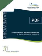 ceom-framework-20pp