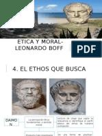 Eticaymoral Leonardoboff 140512035554 Phpapp01