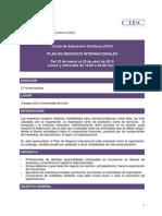 plan de negocios internacionales Ulima.pdf