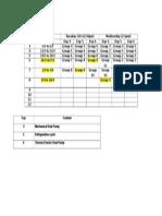 Schedule_KM31401_2013