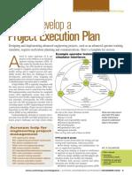 2009-12_ProjExcPlan_Mustang.pdf