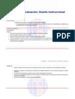 DEEIS08ModeloSocicritico Materia en Linea