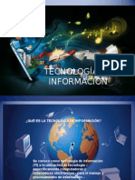 tecnologia de la informacion1