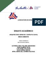 ARQ.VERDE.2.0.docx