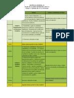 0. Plan de Clases Sem 2015-2 Grupo 7
