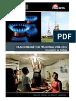 InformePlanEnergía2025