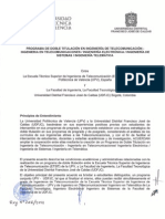 2011 10 24 Convenio Doble Titulacion Upv Ud Profesional Firmado v01 (1)