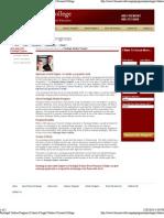 paralegal timesheet template