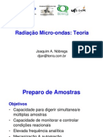 radiacao_microondas_teoria.pdf