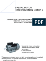 Single Phase Induction Motor_09