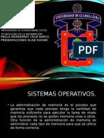 Sistemas Operativos (1).pptx
