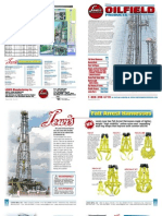 Lewis Oilfield Products
