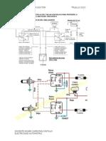 Circuitos Electricos Cetpro