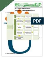 Guia de Actividades Poscosecha - Componente Practico 2015-I