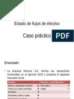 Estado de flujos de efectivo.pptx