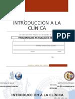 Programa de Estudio 2014-2015 Ipn (Autoguardado)