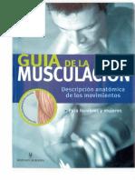 guiadelamusculacindescripcinanatmicadelosmovimientos-101220050717-phpapp01