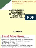2clase Estudio Mercado Mktg 111023215527 Phpapp02