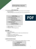 tgfu+teacher+notes+-+short (1)