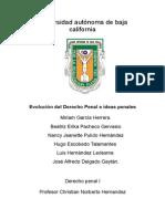 Exposicion de la evolucion penal.docx