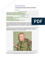Doctrina Accion Integral Colombia