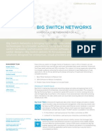 bigswitchcompanyoverview.pdf