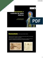 Aula2- Homeostasia e controle do meio interno (2).pdf