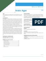 328_hoja_tecnica_es.pdf