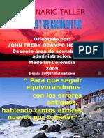 diapositivas_plan_cuentas.ppt