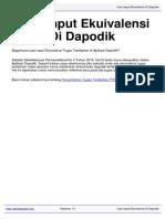 download_Cara_Input_Ekuivalensi_di_Dapodik_datadapodik.com.pdf