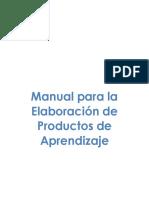 MANUAL TRABAJOS INDEPENDIENTES.pdf