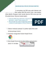 PANDUAN MEMASUKKAN NILAI PKG KE APLIKASI SIM PKG.pdf