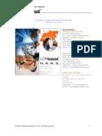 Cc Avenue India Integration Manual
