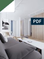 Piata Munci – Amenajari Interioare Apartamente-Prestari Servicii Renovari