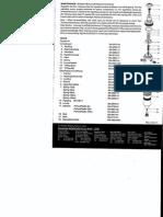 IOM B77 SHAVO-Page 2.pdf