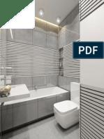 Amenajare Si Renovare Interioara Apartament Militari 9000 Lei