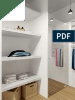 Design Interior Bucuresti-Amenajari si Renovari Apartamente zona Iancului