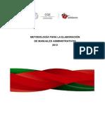 02-Metodología-De-Manuales.pdf